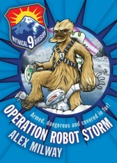 Operation-Robot-Storm-by-Alex-Milway