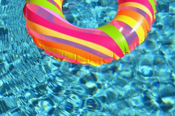 Tips to Help Prevent Drownings